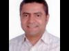 """حسام الجمل رئيس مركز المعلومات  لـ """" عالم رقمي """":"""