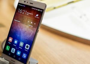 متجر إلكتروني إسباني يلمح لقدوم 8GB من الرام مع الهاتف Huawei P10 Plus