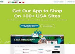 موقع تجارة الكترونية ضخم يدخل أسواق الإمارات والسعودية