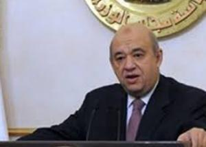 وزير السياحة يعلن بدء الترويج الالكتروني للمقصد المصري