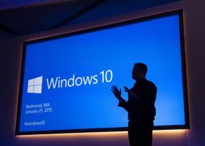 Microsoft تسمح لك الآن باللعب دون اتصال بالشبكة بألعاب متجر الويندوز 10