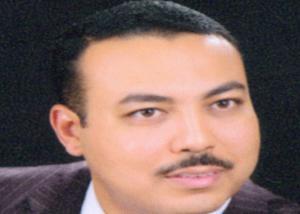 مصر باقية .. والإرهاب إلى زوال