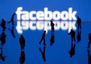 """برأسمال 53 مليون دولار :""""بوابة الأبحاث"""" شبكة خاصة بالعلماء على غرار """"فيس بوك"""""""
