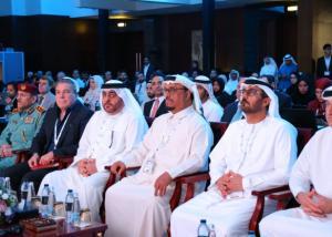 """""""إبداعات عربية 10"""" يرسم خارطة طريق لبناء مجتمعات قائمة على المعرفة والابتكار والاستدامة"""