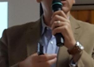 """خلال ندوة معهد """" iTi """" بالشراكة مع جريدة """"عالم رقمى """":حسام رجب :  مطلوب توطين ثقافة التدريب المستمر وزيادة القاعدة المحلية للكوادر التقنية"""