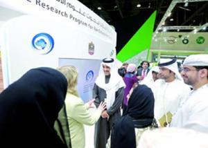بقيمة 5 ملايين دولار : فرق بحثية مصرية ودولية تتشارك بمنحة الإمارات لبحوث علوم الاستمطار