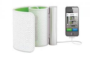 اعرف مستوى ضغط دمك من هاتفك