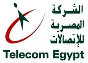 """إضراب موظفي """"المصرية للاتصالات"""" ينتقل للقرية الذكية"""