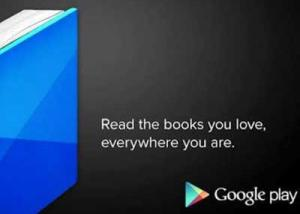 """اطلاق النسخة رقم 4.2.3 من  اندوريد على متجر """" جوجل بلاي"""""""
